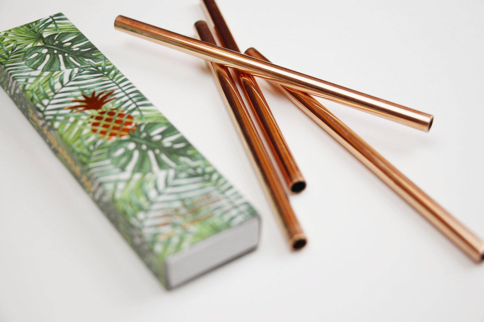 straw.jpeg