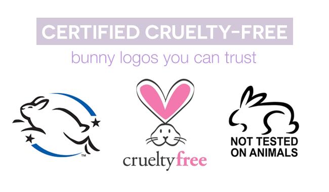 certified-cruelty-free-logos